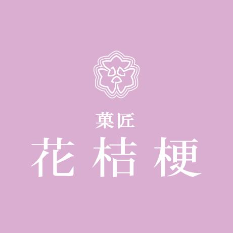 re_hanakikyo_logo.png